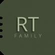 RT Family