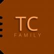 TC Family