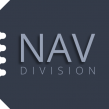 Naval Division Glyph
