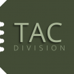 Tactical Division Glyph