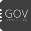 Governmental Division Glyph