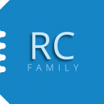 RC Family