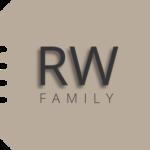 RW Family
