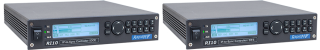 RI1- DCE / IP-TO-SYNC CONTROLLER