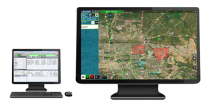 CommandPoint XL - Command And Control Software